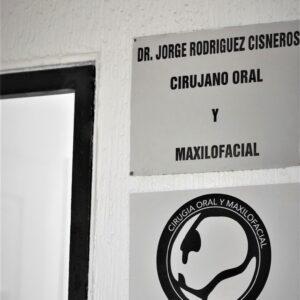 Cirujano Maxilofacial en Tijuana-ubicación-calle emiliano zapata 7979 Zona Centro