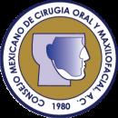 certificado-consejo.mexicano-cirugia- maxilofacial