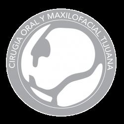 Cirujano Maxilofacial  en Tijuana