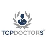 topdoctors_opengraph